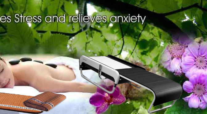relieves_anxiety_and_promotes_relaxation