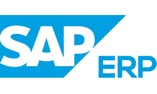 SAP (ERP and Business)